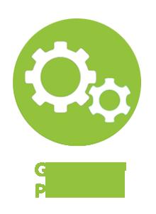 Blog Bioplastic News publica informação sobre a parceria entre a Novozymes e a Leaf Resources