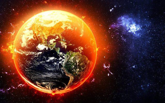 o-perigo-do-aquecimento-global