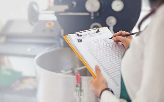 O que é a certificação ISO 22000?