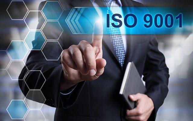 o-que-e-a-certificacao-ISO-9001