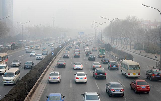 quais-sao-as-cidades-mais-poluentes-do-mundo-1-