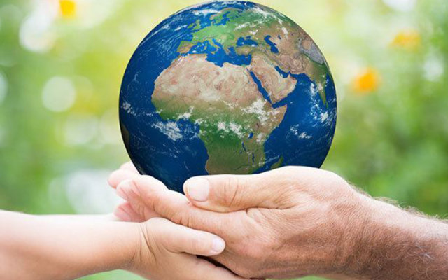 quais-sao-os-tres-pilares-da-sustentabilidade