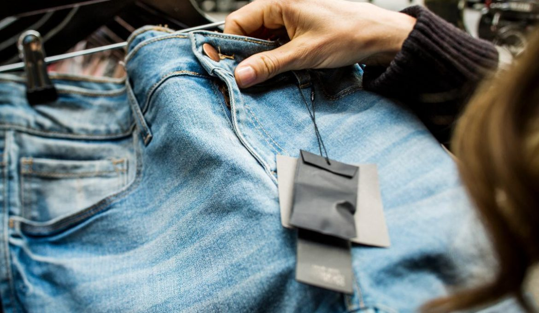roupas - qualidade