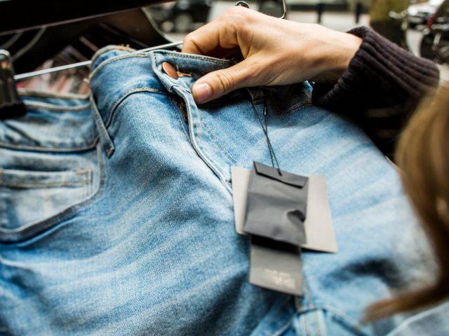 Roupas mais duráveis e bonitas: a visão da Marks & Spencer