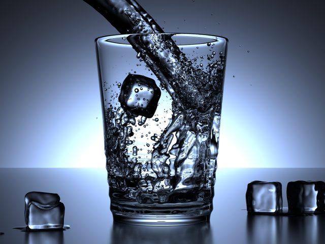 Pequenas atitudes podem salvar a água do planeta