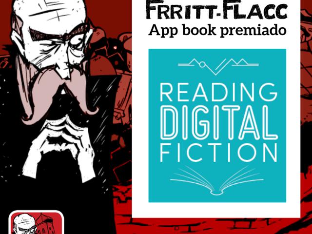Frritt-Flacc - app - ods fome