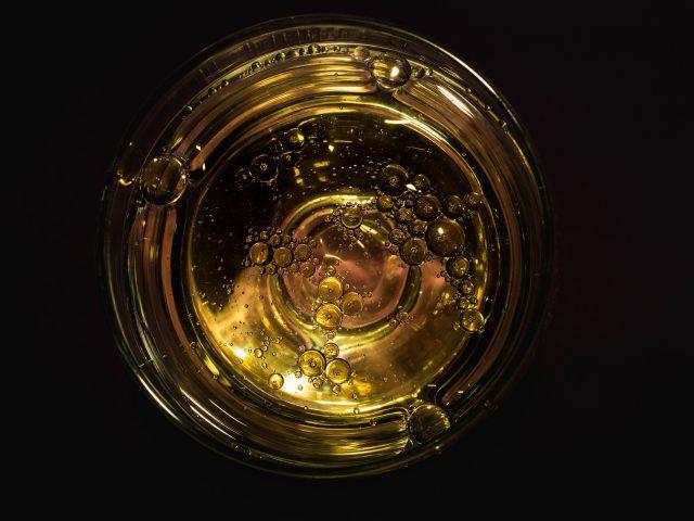 Degomagem enzimática ajuda a diminuir etapas produtivas do biodiesel