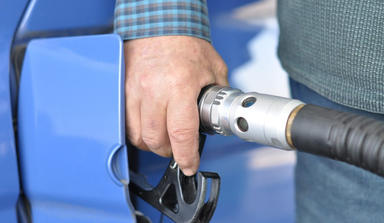 etanol-abastecer