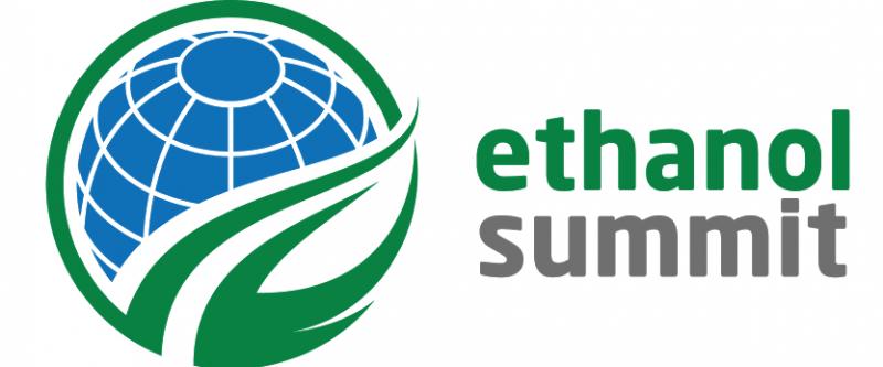 ethanol summit