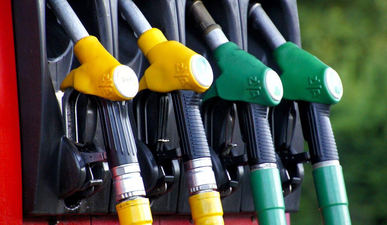 etanol-posto