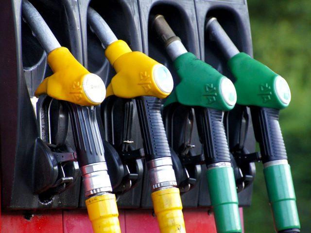 Etanol se firma como excelente opção para os consumidores