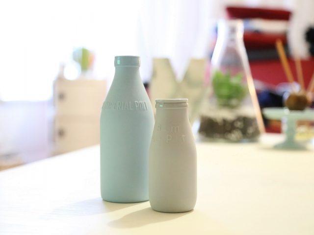 O que são alimentos para dietas com restrição de lactose?