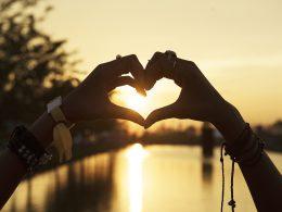 Enzimas e o coração