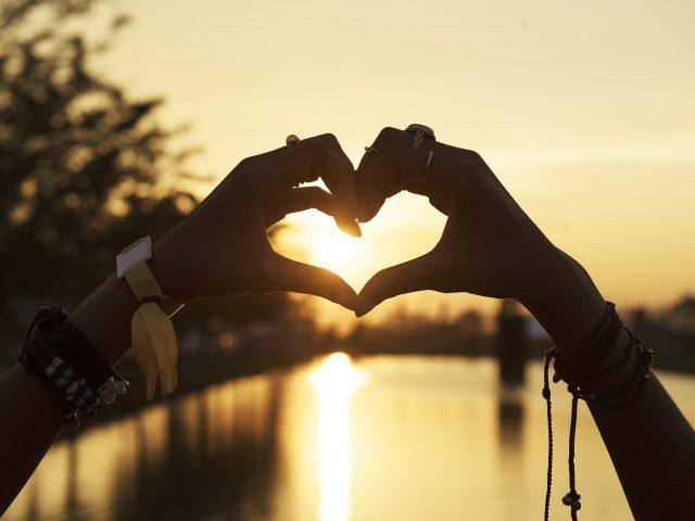 Enzimas e a saúde do coração