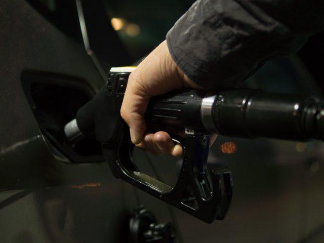 Ethanol Summit - expectativas