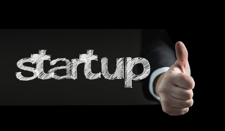 Startups: novas ideias, novos negócios