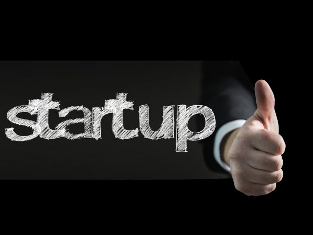 startups-2480722_1920