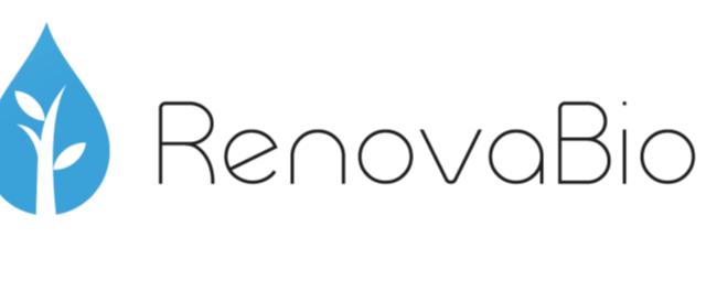renovabio