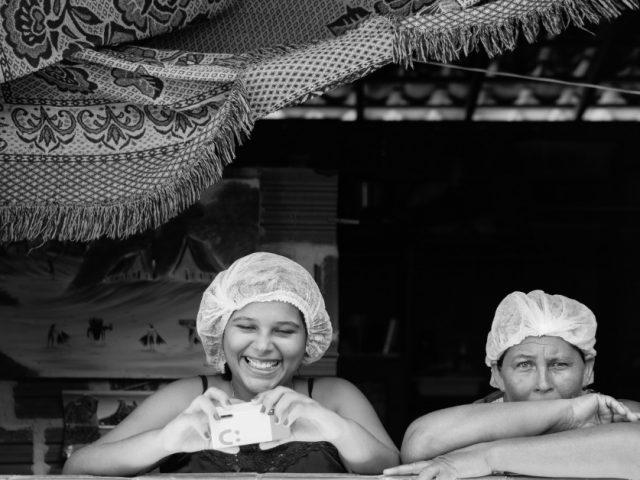 ONU realiza concurso de fotografia para promover os ODS