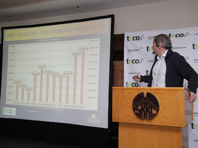 Bioetanol - discussão