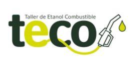 TECO ARGENTINA - etanol