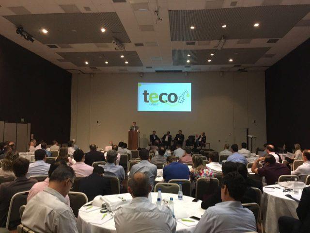 Teco Brasil2 - bioeconomia