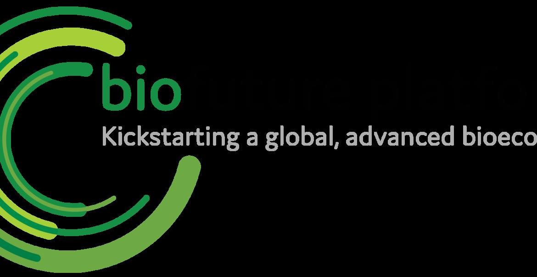 Plataforma do Biofuturo - bioeconomia
