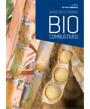caderno de biocombustiveis