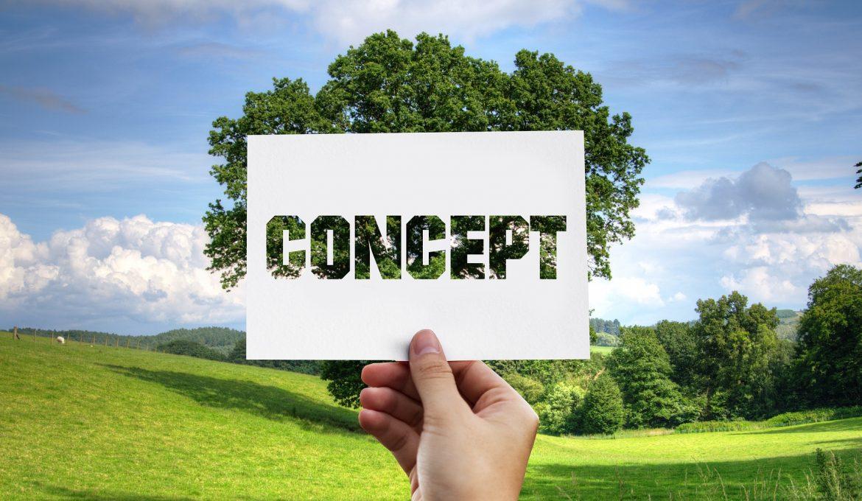 Curso online e gratuito fala sobre o uso sustentável de ecossistemas terrestres
