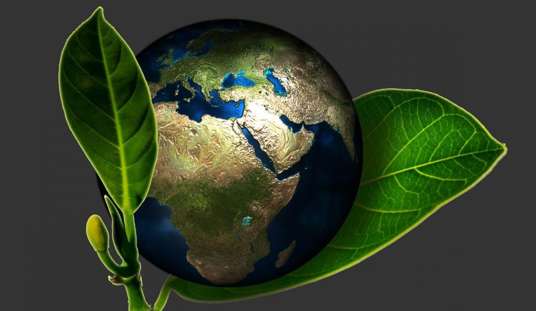 terra-poluição-risco