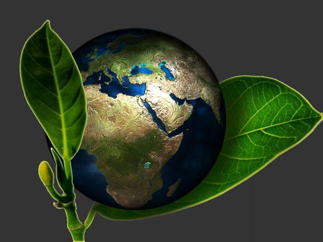 Assembleia ambiental da ONU em Nairóbi discute ameaça global da poluição