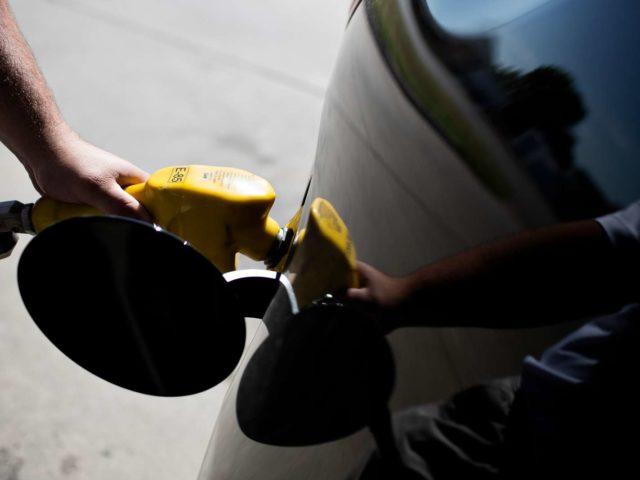 ODS 13: Novo subsídio para o petróleo no Brasil vai na contramão do mundo