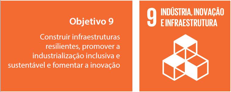ods09