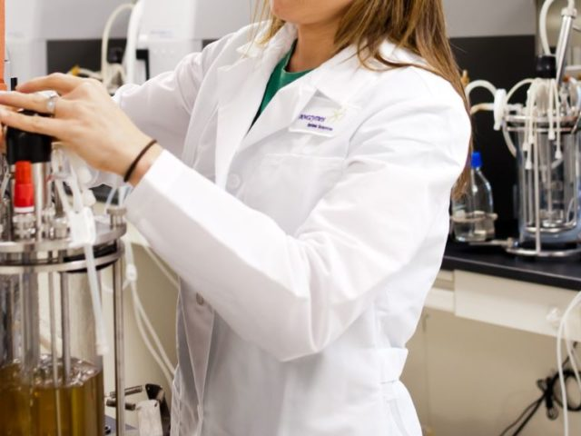 Engenharia de Bioprocessos e Biotecnologia? E isso existe mesmo?