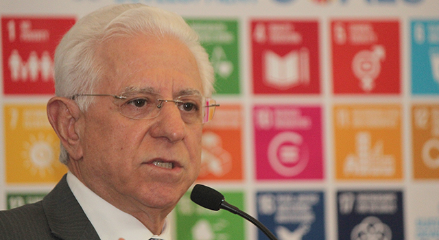 São Paulo ganha Observatório para monitorar a implementação de ODS