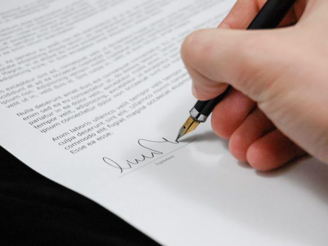 Acordo de Leniência pode prevenir novos casos de corrupção