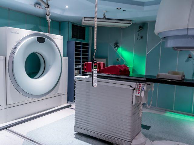 A eficácia dos detergentes enzimáticos nos setores da saúde