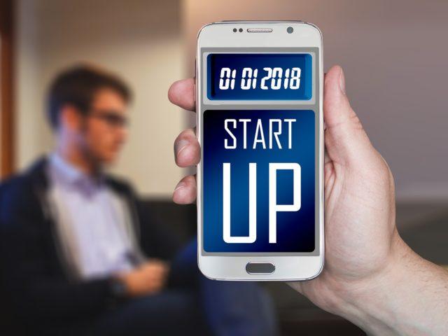 Startups: um cenário inovador com necessidades jurídicas específicas