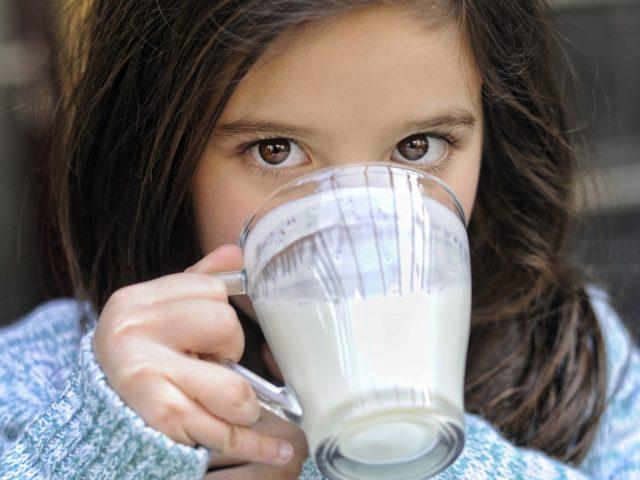 Saiba como são produzidos os alimentos sem lactose