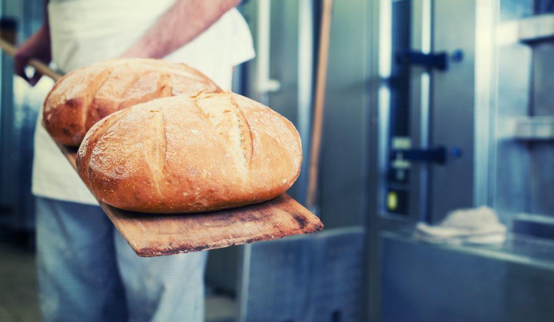Processos fermentatvos - fermentação