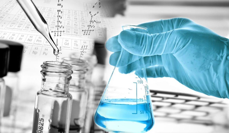 Bioquímica: complexamente simples