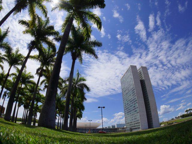 Senado aprova projeto que estabelece normas para a criação de políticas públicas