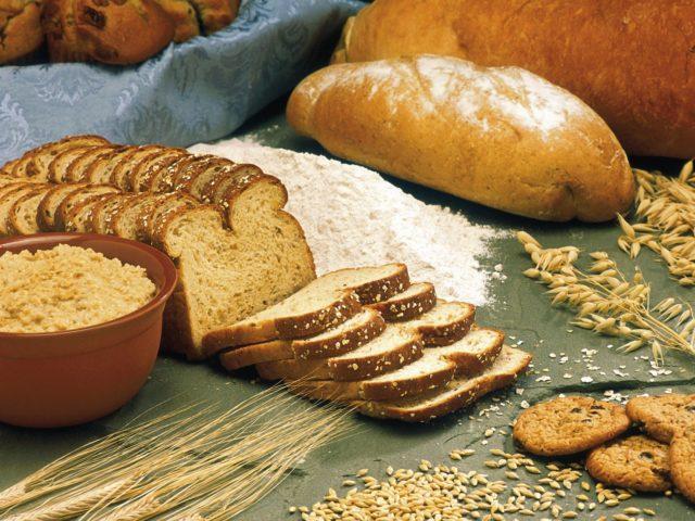 Pão embalado contém mais conservantes que os da padaria? Saiba como são produzidos e como eles ajudam a evitar o desperdício de alimentos