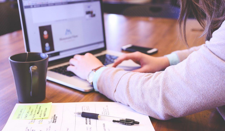 Saiba mais sobre o contrato de vesting e como ele pode ajudar as startups