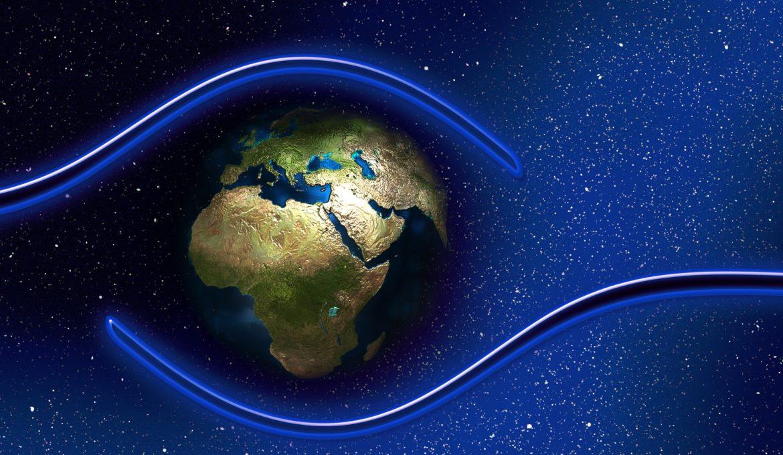 Portal EducaClima apresenta sugestões para população combater as mudanças climáticas