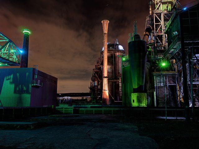 Calculadora 2050 Brasil permite avaliar o cenário energético brasileiro