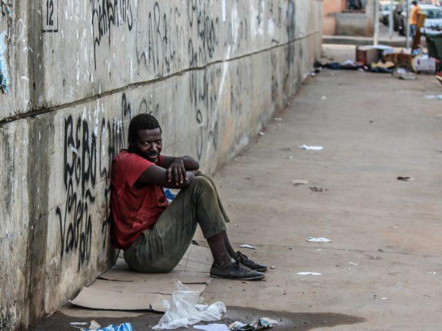 Mais de 42 milhões sofrem com a fome na América Latina e Caribe segundo relatório da FAO
