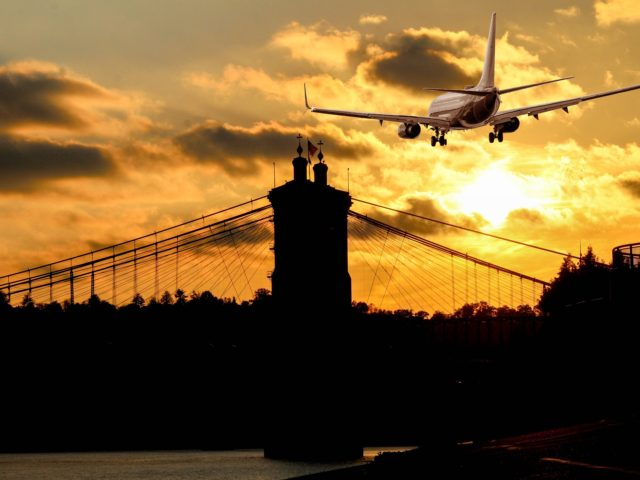 Biocombustíveis ganham mais espaço na aviação nacional