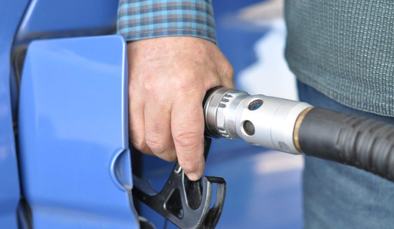 Norte-americanos poderão comprar biocombustíveis na bomba com um preço menor