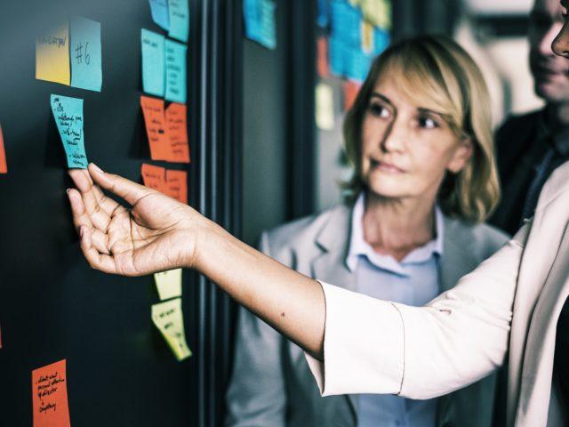 Banco Mundial lança relatório sobre ampliação da participação das mulheres na gestão